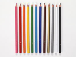 カラーペン